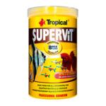 Pokarm Tropical Supervit [21L/4kg] (70409) - pokarm uniwersalny