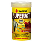 Pokarm Tropical Supervit [250ml] (77104) - płatki