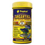 Pokarm Tropical Tanganika flakes [100ml/20g] - dla pielęgnic [77213]