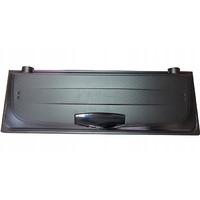 Pokrywa Aquael 120x40cm CLASSIC LT - prosta