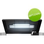 Pokrywa Juwel Primolux 60 (LED) - czarna