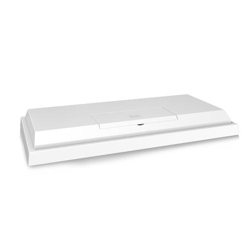 Pokrywa Juwel Primolux 60 (LED) - biała