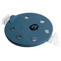 Pokrywa wirnika do filtra Fluval 304/404 (nowy typ) oraz 305/405 [A20156]