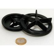Pokrywa wirnika filtra JBL CP 500 (6083000)
