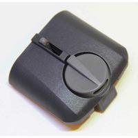 Pokrywka filtra EHEIM 2006 (7654650)