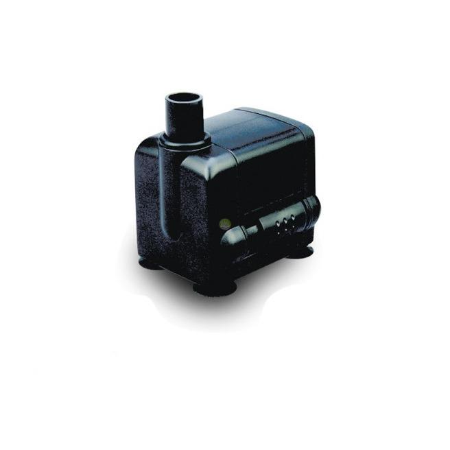 Pompa Aqua-Nova NP 400