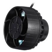 Pompa crykulacyjna Jebao SLW-10M [4000l/h] - płaski cyrkulator z WiFi
