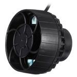 Pompa cyrkulacyjna Jebao SLW-20M [10000l/h] - płaski cyrkulator z WiFi