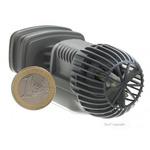 Pompa cyrkulacyjna SICCE Voyager NANO [2000l/h]