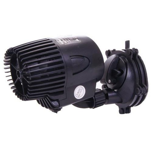 Pompa cyrkulacyjna Sobo WP-400M (10000l/h)