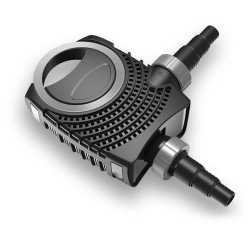 Pompa do oczka SunSun / Grech CTF-2800 [3000l/h]