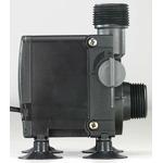 Pompa Eheim Compact+ Marine