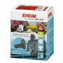 Pompa EHEIM compactON 300