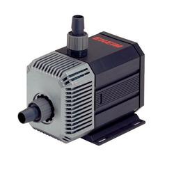 Pompa EHEIM universal 3400 - pompa przepływowa