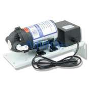 Pompa elektryczna do osmozy UST-M (komplet)