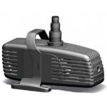 Pompa fontannowa Aquael PFN-15000 ECO
