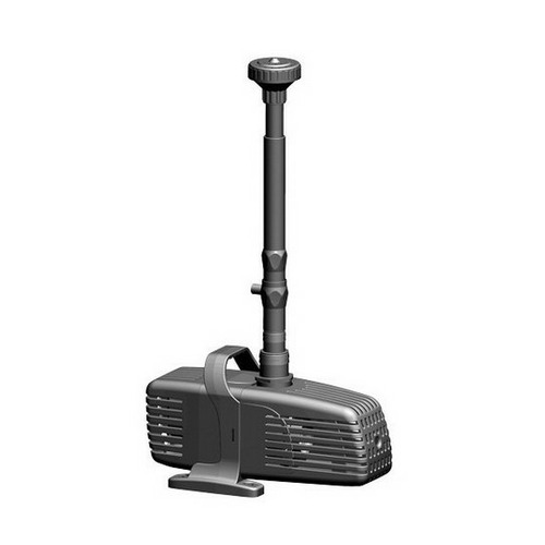 Pompa fontannowa Aquael PFN - 3500