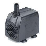 Pompa Hsbao HSB-2000 - pompa 5000l/h