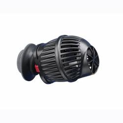 Pompa Hydor Koralia Nano 900 EU