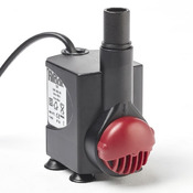 Pompa Hydor Pico Evolution 1000