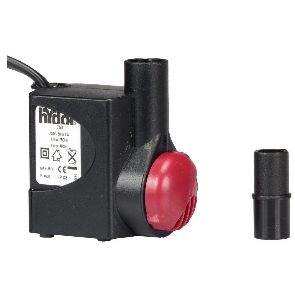 Pompa Hydor Pico Evolution 750