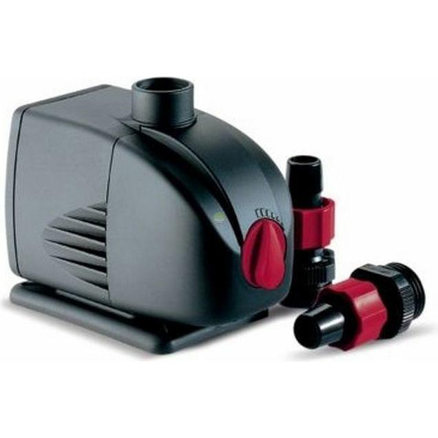 Pompa Hydor SELTZ L20 STD (700l/h)