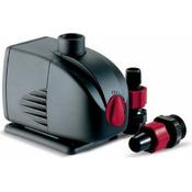 Pompa Hydor SELTZ L30 STD (1200l/h)