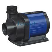 Pompa Jebao AC-2500