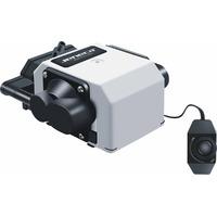 Pompa napowietrzacz Jenaca DB-58 [3300l/h] - z regulacją