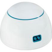 Pompa napowietrzająca Igloo 200 Zolux Aquaya - kolor biały