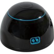 Pompa napowietrzająca Igloo 200 Zolux Aquaya - kolor czarny