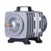 Pompa Napowietrzająca RESUN - NEW ACO 001 [2280l/h]
