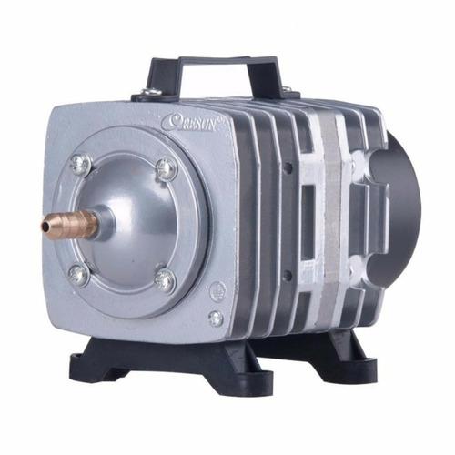 Pompa Napowietrzająca RESUN - NEW ACO 003 [3900l/h]