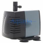 Pompa obiegowa HM-4101 - 1200l/h