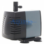 Pompa obiegowa HM-4103 - 1200l/h