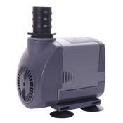 Pompa obiegowa Jebao FA-1000 [1000l/h]