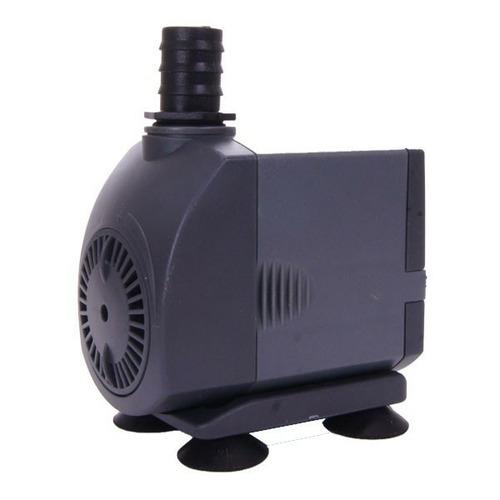 Pompa obiegowa Jebao FA-2000 [2000l/h]
