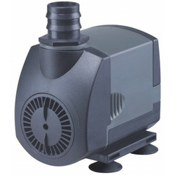Pompa obiegowa Jebao FA-2500 (2500l/h)