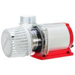 Pompa obiegowa Jebao MDC-8000 [8000l/h] - WiFi