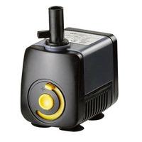 Pompa obiegowa Resun Mini Pump [250l/h] - mikro