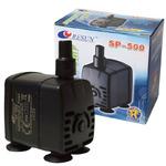 Pompa obiegowa Resun Mini Pump SP500 [200l/h] - mikro