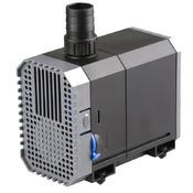 Pompa obiegowa SunSun CHJ-600 [600l/h]