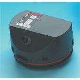 Pompa od filtra 2211