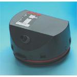Pompa od filtra 2215 (nr części: 1215019)