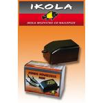 Pompa powietrza IKOLA a-235 MINI 120 l/h