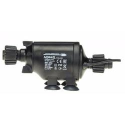 Pompa przepływowa AquaEl MK-650 (silnik Minikani 80/120)