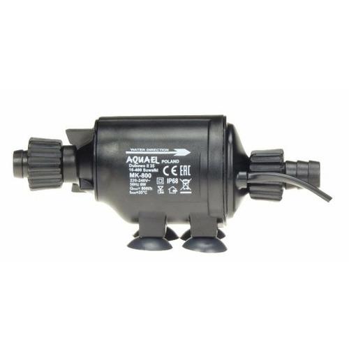 Pompa przepływowa AquaEL MK-800 (Silnik Minikani 800)