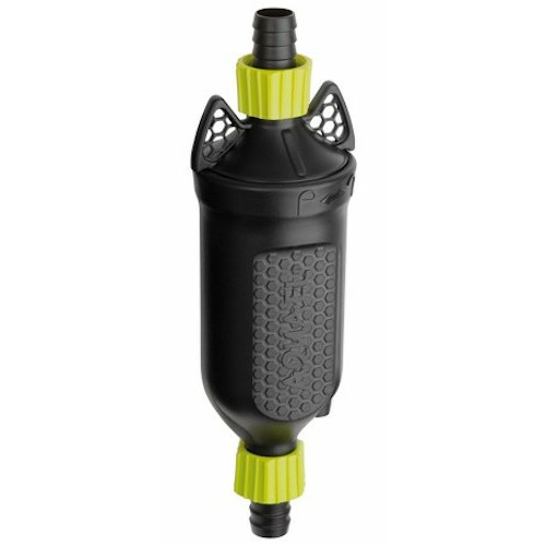 Pompa przepływowa AquaEL UNIPUMP 1000