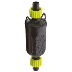 Pompa przepływowa AquaEL UNIPUMP 1500