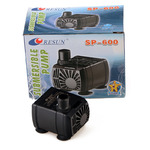 Pompa Resun Mini Pump SP-600 [26-l/h]